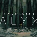 """GeForce-Nutzer sind """"Game Ready"""" für Half Life: Alyx"""
