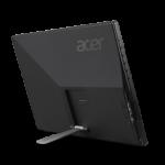 Acer präsentiert portablen Monitor PM161Q für Business-User