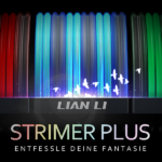 Press-Release-DE-Lian-Li-Strimer-Plus