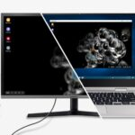 Samsung-Galaxy-S20-Enterprise-Edition