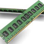 Der erste EUV-DRAM von Samsung ebnet den Weg für schnellere Geschwindigkeiten, niedrigere Kosten und DDR5