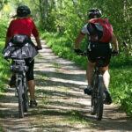 Fahrradfahren – das richtige Equipment für die Jüngsten