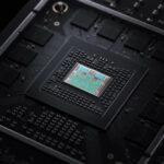 Microsoft bringt FPS-Boost für bis zu 97 Spiele auf der Xbox Series X|S