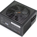 be quiet! Straight Power 11 550 W Platinum im Test