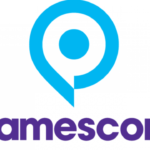 gamescom 2020: gamescom award 2020 geht nach Night City