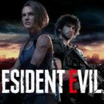 Resident Evil 3 und Tom Clancy's Ghost Recon Breakpoint kommen mit Radeon
