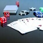 Mit dieser Hardware wirst du zum Poker-Profi