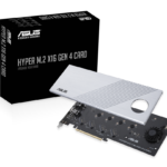 Hyper-M2-X16-GEN-4-Card-3D-with-box_web