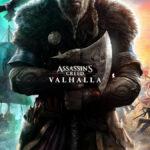 Assassin's Creed Valhalla: Im Land von Eis und Schnee