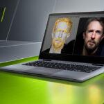 Neue NVIDIA GeForce RTX SUPER-GPUs für leistungsstarke RTX-Studio-Laptops