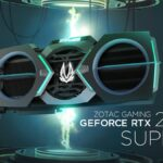 ZOTAC-GAMING-GeForce-RTX-2080-Z-Edition