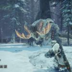 Jetzt verfügbar: MSI Ambient Link für Monster Hunter World: Iceborne