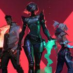 """NVIDIA: GeForce-Spieler sind """"Game Ready"""" für Valorant und weitere Spiele"""