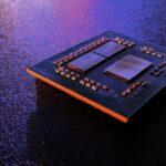 AMD Ryzen 4000 - Neue Leaks zu Taktraten