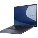 No Limits dank des neuen ASUS ExpertBook B9450