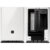 Caseking präsentiert ultraleichten Mini-ITX-Cube OSMI 3.1 von HGC!