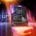 GIGABYTE-AMD-B550-AORUS-Intro