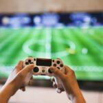 Das Online-Spielen im Aufstieg - hat die Spieleindustrie mithalten können?