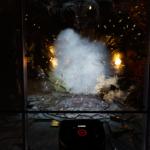 AMD relauncht GPUOpen mit erweiterter FidelityFX Suite
