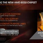 AMD B550 im Detail - Kompatibilität geklärt