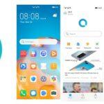 Apps einfach installieren: Suchfunktion revolutioniert HUAWEI-Smartphones