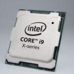INTEL Core i9-10980XE im Test - 7980XE vs 9980XE vs 10980XE