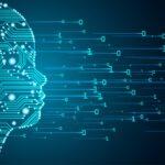 Welche Technologien werden die Zukunft in den nächsten fünf Jahren stören?