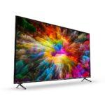 MEDION bringt Anfang Juli Smart-TV mit Dolby Vision und Micro Dimming zu ALDI Nord