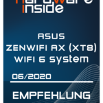 asus-zenwifi-ax-xt8-ax6600-award