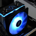 Deepcool Gammaxx GT im Test