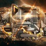 AMD Combo PI BIOS-Updates für Motherboards der 300er-, 400er- und 500er-Serie sind jetzt verfügbar