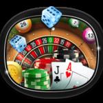 Verraten: So einfach können Sie ihre Gewinnchancen in einem Online-Casino nachhaltig verbessern