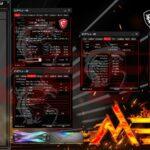 ADATA und XPG DRAM lassen sich in Z490 Plattformen integrieren und bieten so eine starke Performance