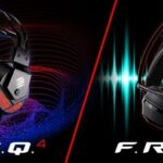 Mad Catz F.R.E.Q.: Neue Modelle bieten Klang auf professionellem Niveau