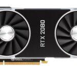 Wird Nvidia in Kürze seine RTX 2080/2070-Grafikkarten aus dem Verkehr ziehen?