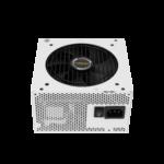 Antec präsentiert weißes 750W-Modell