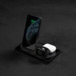 Belkin erweitert Portfolio: wiederverwendbarer Bildschirmschutz