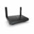 MR7350; Black Mesh Router