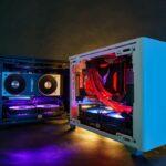Cooler Master bringt mit dem NR200P ein neues Mini-ITX-Gehäuse auf den Markt