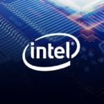"""Intel """"Alder Lake"""" als Hybrid - CPU bestätigt"""