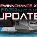 [Beendet]Verdoppelung der Gewinnchance - Seasonic Snowsilent 550 Watt Gewinnspiel