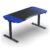 Halberd Chimera Gaming-Tisch 150cm Stance - schwarzblau