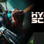 Game Ready auf GeForce NOW – DEATH STRANDING und 10 weitere Spiele für NVIDIAs Cloud Gaming Service