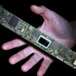 Intel Tiger Lake Benchmark-Leak zeigt massive Leistungssteigerungen