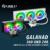 Neu bei Caseking - Lian Li GALAHAD Premium-All-in-One-Wasserkühlungen mit DRGB-Beleuchtung!