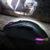 Sharkoon Light 100: Lightweight-Gaming-Maus mit angenehmer Handhabung