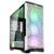 PHANTEKS-Eclipse-P500A-D-RGB-Weiß