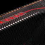 AMDs Next-Gen Navi 22-GPU in neuester Linux-Treiber-Version entdeckt