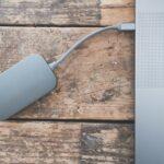 USB-Stick oder externe Festplatte: Was ist praktischer?