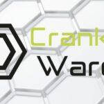 CrankzWare Softwareupdate 1.08 RainPOW2